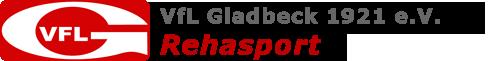 VfL Gladbeck - Rehasport